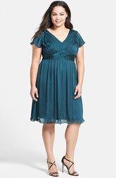jurk smaller maken