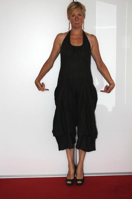 kledingadvies utrecht