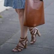 welke schoen past bij jou