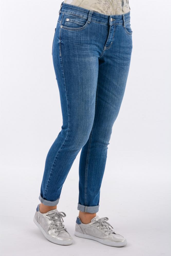 passende broek