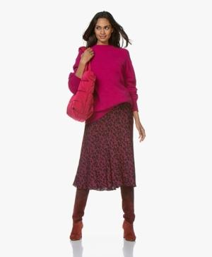 kleding in één kleur