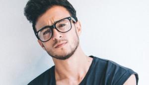 bril die bij je past