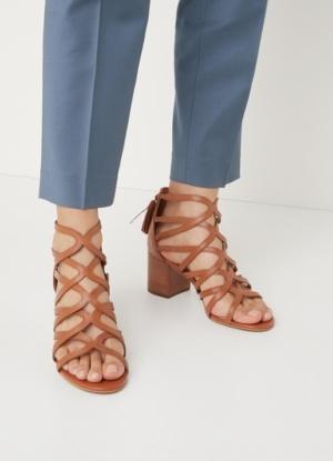 grote voeten