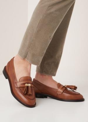 smalle voeten