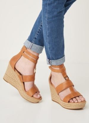 brede voeten
